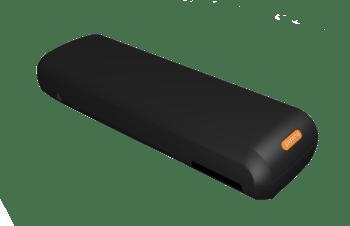 BAFANG batterie rack BTC01600