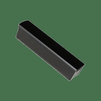 BAFANG batterie intube BTF03