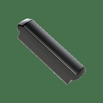 Batterie BAFANG intube BTF04