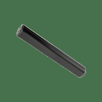 BAFANG batterie intube BTF14