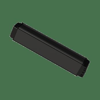 BAFANG batterie intube BTF15