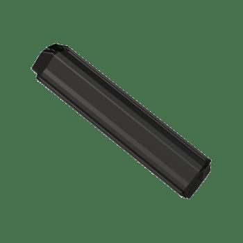 BAFANG batterie intube BTF16