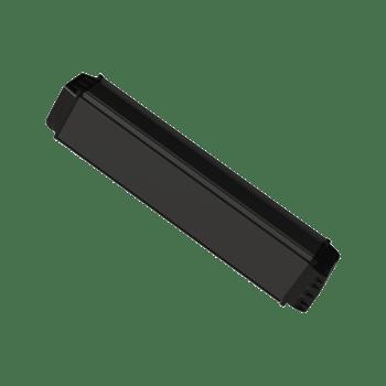 BAFANG batterie intube BTF25