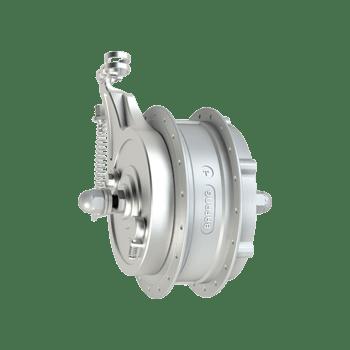 BAFANG moteur HF420