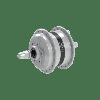 BAFANG moteur HF600
