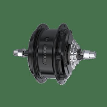 BAFANG moteur HR510