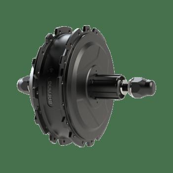 BAFANG moteur HR630