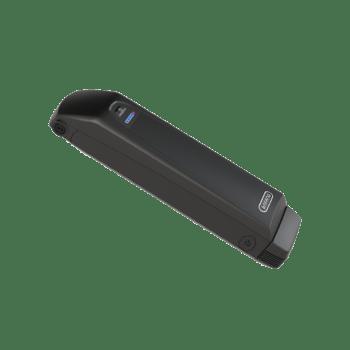 BAFANG batterie tube descendant BTF07